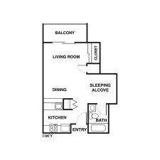 floorplan-B