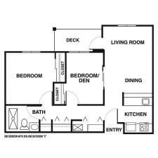 floorplan-H