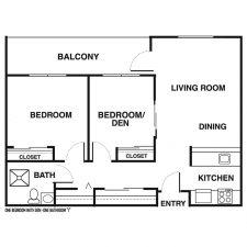 floorplan-I