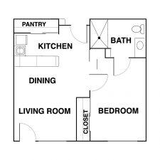 AL-1-bedroom-01