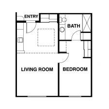 AL-1-bedroom-02
