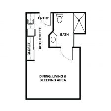 memory-care-studio-floor-plan